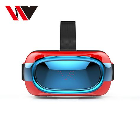 WV Original All-in-one Virtual Reality 3D Glasses VR Headset 1G/16G Support Bluetooth WIFI TF Card Better than Baofeng Mojing 4 Buyer Reading 1.About Payment We support the following payment methods: 2.About Shipment 1.We normally use DHL and post office for the shipment The Post office will be:Netherlands post,Singapore post,Switerland Post,China Post or other post office ...