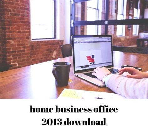 Home Business Office 2013 Download 1458 20180912114057 49 Home Business Deductions 2018 Irs Withholdi Business Jobs Ideas Online Typing Jobs Home Business