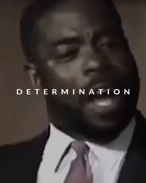 Get your dose of motivation and inspiration by reading these facts about Denzek Washington. inspirational quotes positive wallpaper, inspirational quotes positive funny, inspirational quotes positive aesthetic, inspirational quotes, inspirational quotes so true, inspirational quotes success, inspirational quotes life, inspirational quotes thoughts, inspirational quotes heart, inspirational quotes truths.