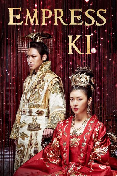 Watch Memories Of The Alhambra Full Episodes Free English Sub Hd