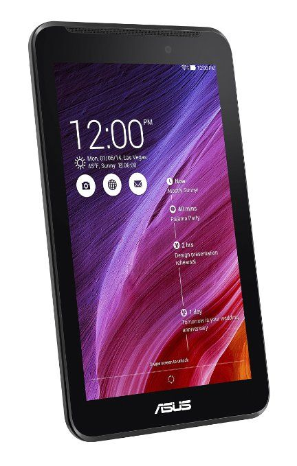asus tablet coupons