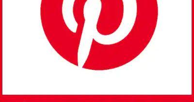 تحميل تطبيق بنترست عربي Pinterest 2020 أخر تحديث مجانا Pinterest Logo Tech Company Logos Company Logo