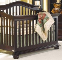 Potential Crib Furniture Nebraska Furniture Mart Home Decor