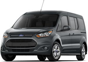 Rent A Ford Transit Connect In Chicopee Or Agawam Massachusetts