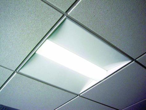 H Llow R C Drop Ceiling Track Lighting