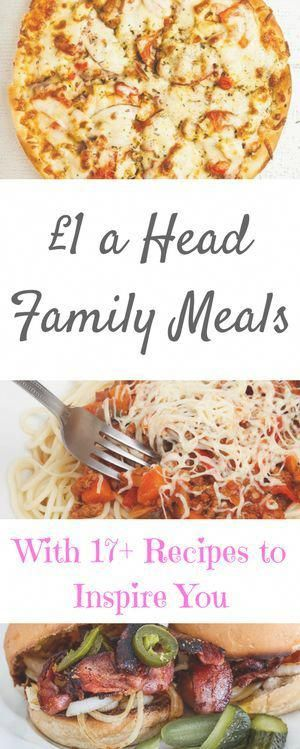 Inexpensive Dinner Recipes Budget Cooking Ideas Quick Cheap And Easy Recipes For Dinner Inexpensive Dinner Recipes Budget Family Meals Cooking On A Budget