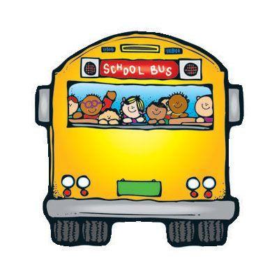 Transportation | Cairo-Durham Central School District
