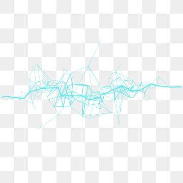 Lineas Decorativas De Tecnologia Azul Azul El Sentido Tecnologico Decorativos Png Y Vector Para Descargar Gratis Pngtree Decorative Lines Hexagon Pattern Geometric Decor