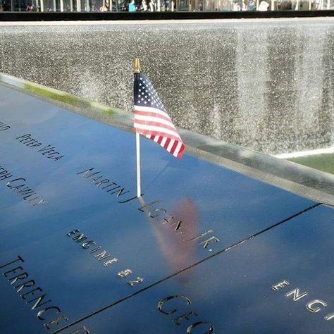#neverforget #911anniversary