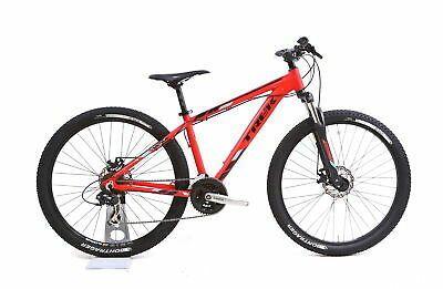 Buy 2016 Trek Marlin 5 Mountain Bike 3 X 7 Speed Shimano In 2020 Bicycle Dual Suspension Mountain Bike Buy Bicycle