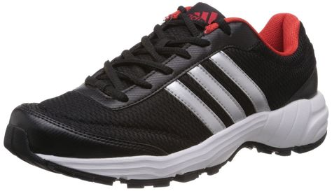 23233b3b88b57 Adidas Men s Phantom 2 M Mesh Running Shoes  Buy Online at Low Prices in  India - Amazon.in