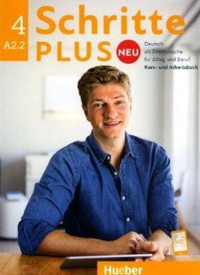 Pin Auf German Books