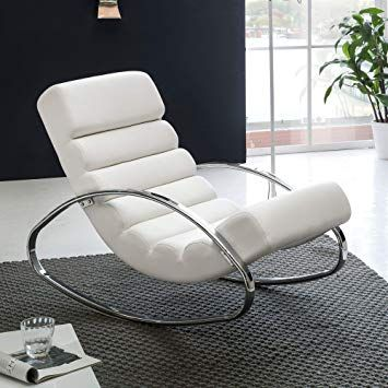 Relaxing Armchair For Relaxing Moments At Home Relaxing Chair