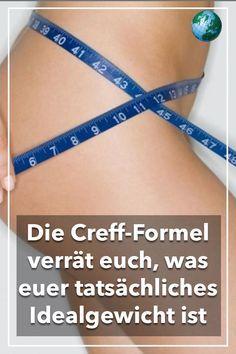 Es ist schwer, mit 40 Gewicht zu verlieren