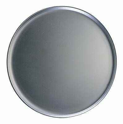 Ad Ebay American Metalcraft Hactp14 Coupe Style Pan Heavy Weight 14 Gauge Thickness 1 In 2020 American Metalcraft Food Service Gauge Thickness
