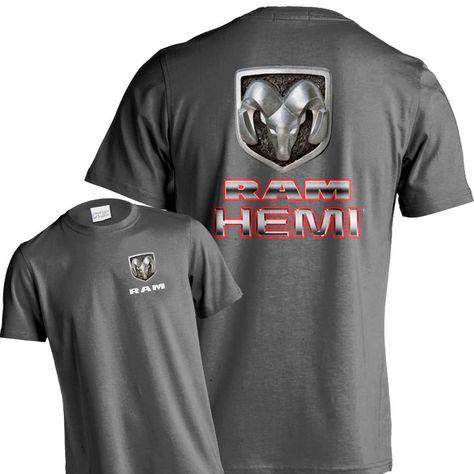 3XL OS Gear Air Cooled Engine Coke Logo Sweatshirt