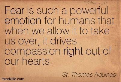 Top quotes by Thomas Aquinas-https://s-media-cache-ak0.pinimg.com/474x/88/8c/0c/888c0c91950cd808ef5e8f428a54b71d.jpg