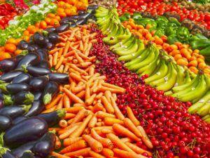 dieta per evitare la sindrome da dumping