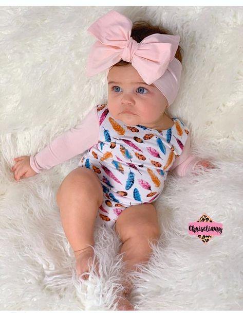BUBBLE GUM head wrap; fabric head wrap; big bow headwrap; headwraps; newborn headwraps; toddler head