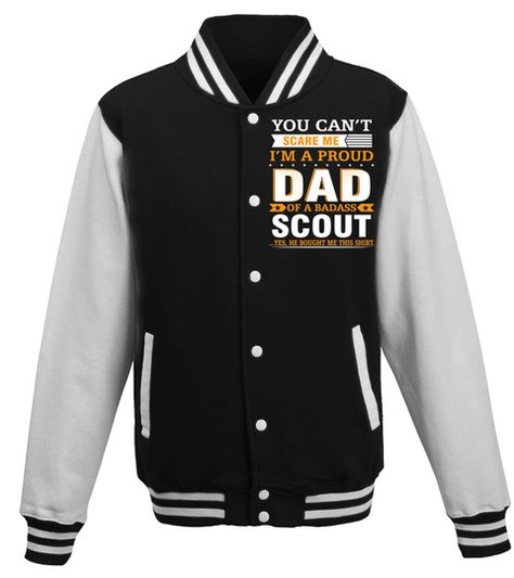 0381409b Dad and Badass Scout . Special Offer, not available anywhere else!Available  in a variety of styles and colorsBuy yours now before it is too late!