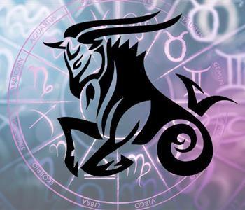 رجل الجدي والحب مخلص في العلاقة ويختار شريكة حياته بدقة Horoscope Dates Tribal Tattoos Capricorn