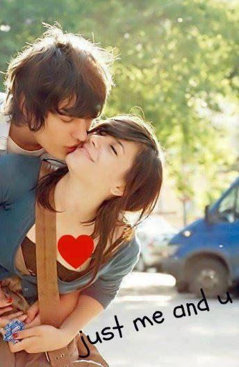 Best Whatsapp Dp Love Images Pics Wallpaper Hd Download Free Romantic Love Images Romantic Dp Cute Couples Teenagers