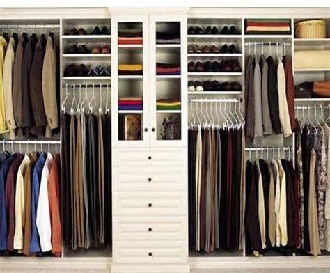 Kids Closet System Ideas Diy Closet System Closet Organization