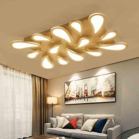 37 Bedroom Design For Teenage Girl And Cute Kids Living Room Lighting Lamps Living Room Living Dining Room