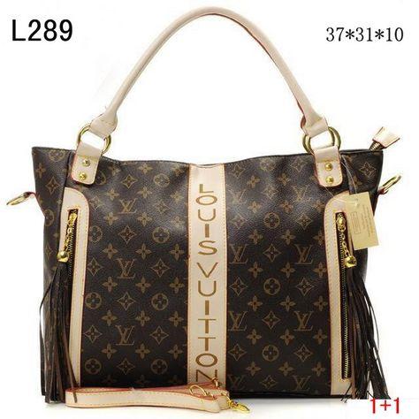 Louis Vuitton Bags For Women