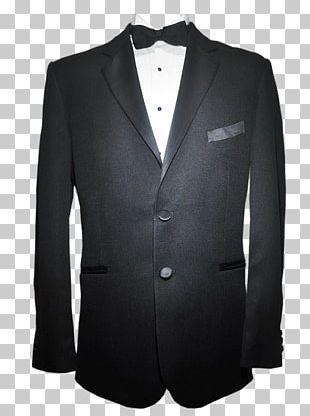 Men S Suits Suit Men Black Png Transparent Clipart Image And Psd File For Free Download Suits Black Suit Men Black And White Cartoon