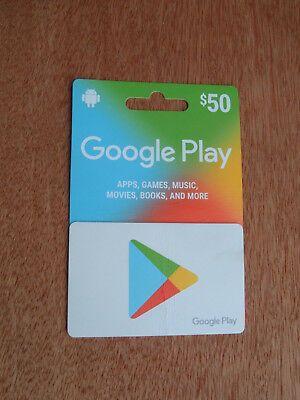 Google Play Gift Card Generator Google Play Gift Card Gift Card Generator Google Play Codes