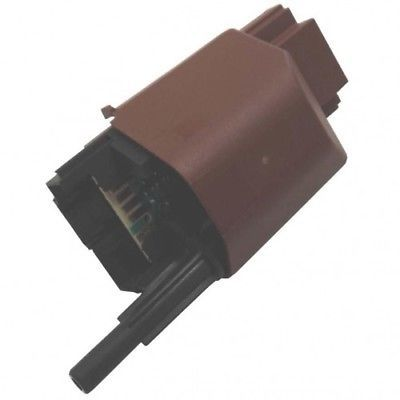 W10569603 Whirlpool Switch-Dor OEM W10569603