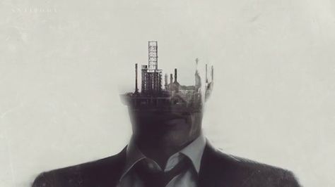 Antibody created the main title sequence for HBO's critically acclaimed drama series True Detective. Working through our LA-based production partners, Elastic, and with compositing support from the talented crew at Breeder.  Full Credits Coming Soon.