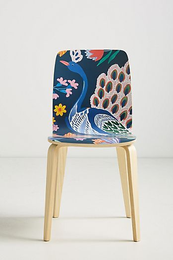 Sylvie Tamsin Dining Chair With Images Dining Chairs Ashley Furniture Chairs Chair