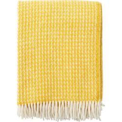 Baumwolldecken Baumwolldecken Gelb Und Wolldecke