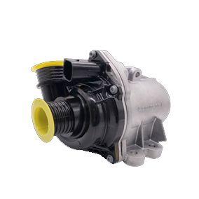 Electric Water Pump For Bmw 135i 335i 535i 640i 740i X5 X6 Z4 35i N54 N55 Electric Water Pump Water Pumps Bmw