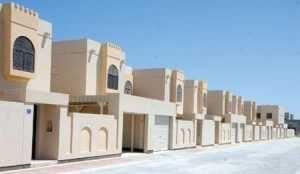 أمير المنطقة الشرقية يناقش المشروعات السكنية في المنطقة ويشدد على توحيد الجهود في مجال الإسكان الشعابي عبدالله الشعابي عقا House Styles Real Estate Mansions