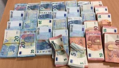 Euro Hello News Bd International New Zealand Dollar
