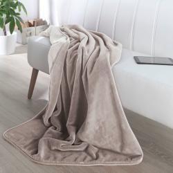 Biederlack Wohndecke Pure Soft Biederlackbiederlack Throw Blankets On Couch Sofadecken In 2020 Wohndecke Decke Bettuberwurf