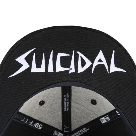 New Era Cap SUICIDAL TENDENCIES  bkcnewera01 PROJECT 1・6 - 通販 - Yahoo!ショッピング 2d614ceee97