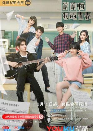 Korean dramas with english subtitles download