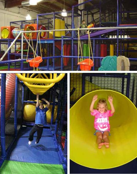 13 best indoor spielplätze in/nähe westchester images on pinterest ... - Indoor Spielplatz Zuhause Design