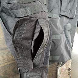 Amazon Com Zapt 1000d Cordura Us Army Tactical Jacket Military Waterproof Windproof Hard Shell Jackes Clothing Tactical Jacket Shell Jacket Windproof