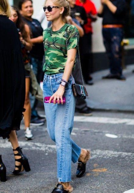 2019 Bayan Kot Pantolon Modelleri Lueshirt Fashion Fashionphotography Fashionable Fashionista Outfit Parisianstyle Moda Moda Stilleri Moda Haftalari