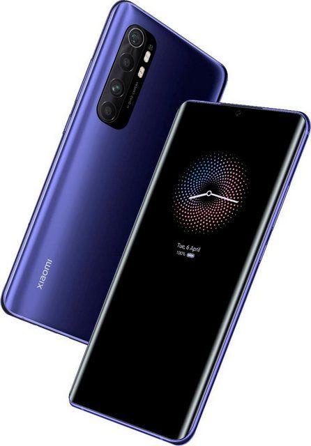 تسريبات جديدة لمواصفات هاتف شاومي مي Xiaomi Mi 11 Phone Xiaomi Android Features