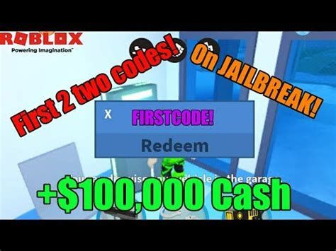 Roblox Music Codes Old Town Road Di 2020