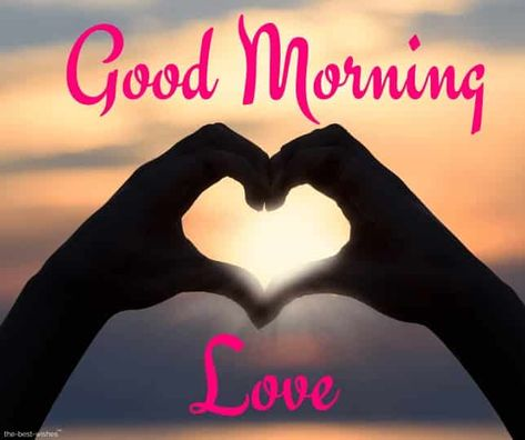Good morning love. #goodmorningwishesforgirlfriend#goodmorningwishesforwife#goodmorningwishesforlove#goodmorningimages#lovepictures