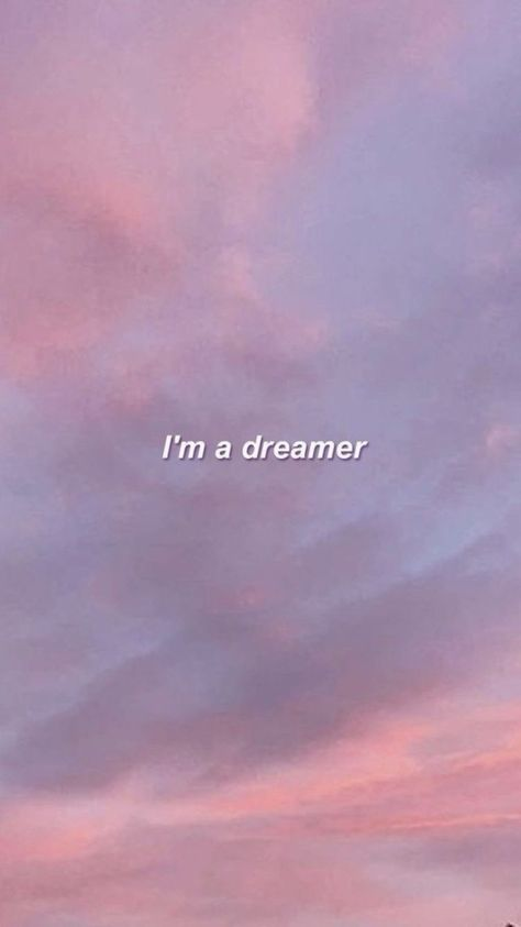 wallpaper quotes aesthetic background wallpaper for iphone cute text Mood Wallpaper, Iphone Background Wallpaper, Aesthetic Pastel Wallpaper, Aesthetic Backgrounds, Aesthetic Wallpapers, Wallpaper Lockscreen, Screen Wallpaper, Star Wallpaper, Purple Wallpaper