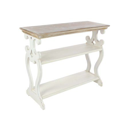 Home White Console Table Wooden Console Table Wooden Console