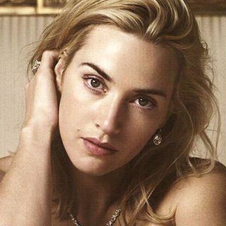 Katewinslet Kate Winslet Titanic Kate Winslet Kate